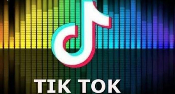 صورة حمى tiktok تجتاح السوشيال ميديا وتصيب نجوم الفن والإعلام والصحافة