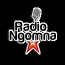 ngomna-logo
