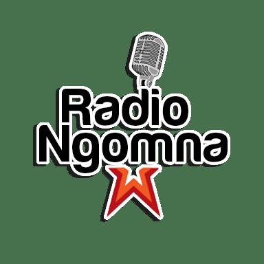 Radio Ngomna