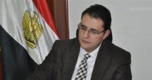 مستشار وزير الصحة