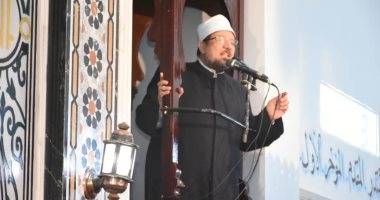 صورة الأوقاف تصدر إجراءات  قبل فتح المساجد
