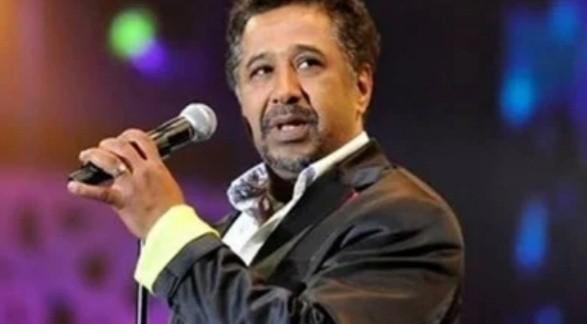 صورة انباء عن إصابة الشاب خالد بفيروس كورونا ووفاته