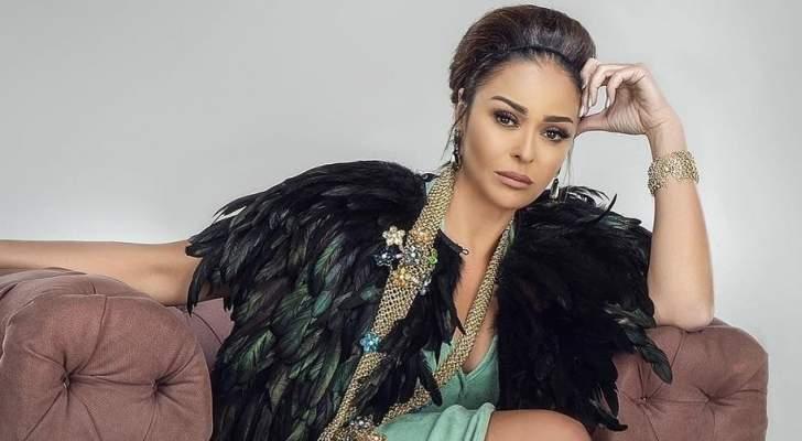 """صورة السوشيال ميديا تهاجم داليا البحيري بعد تصريح """"هديله بالشبشب"""""""