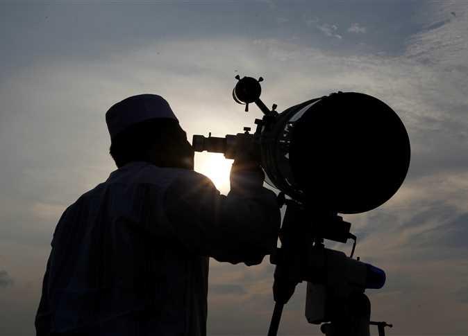 صورة موعد استطلاع رؤية هلال شهر رمضان 2020 – 1441 في مصر