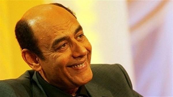 صورة تعرف على حقيقة وفاة أحمد بدير