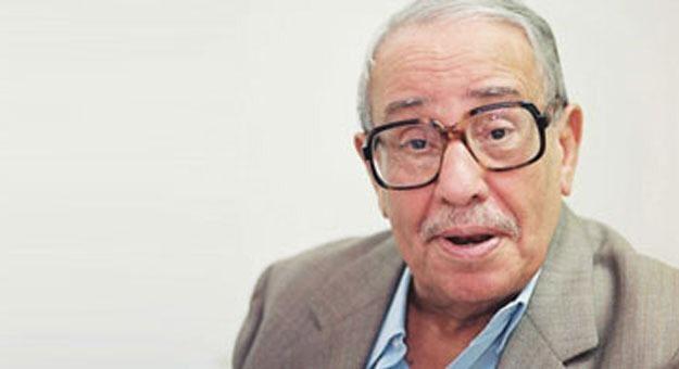 صورة مشوار استاذ الكوميديا على قناة وزارة الثقافة باليوتيوب
