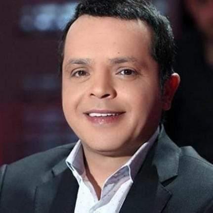 صورة بلاغ للنائب العام ضد النجم محمد هنيدى يتهمة بالسخرية