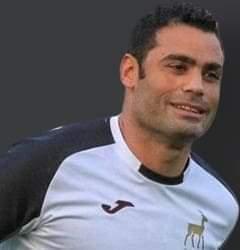 صورة عبد المنصف خارج حسابات دجله فى الموسم المقبل