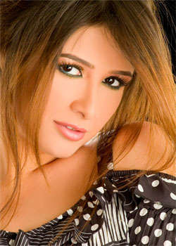 صورة أسرار قد تعرفها لأول مرة عن ياسمين عبد العزيز