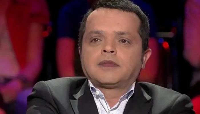 صورة بهذه الكلمات المؤثرة محمد هنيدي ينعي الفنان حسني حسني