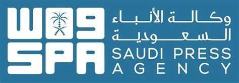 صورة السعودية تشكل وحدة من الشرطة لإنفاذ القيود على التجمعات لمكافحة كورونا