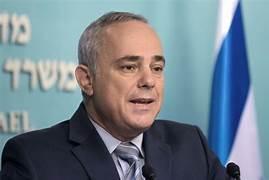 Photo of إسرائيل ستناقش مع أمريكا خطة لخفض قوات حفظ السلام بسيناء