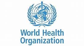 """صورة «الصحة العالمية»: العودة الطبيعية إلي العمل """"غير ممكنة"""""""