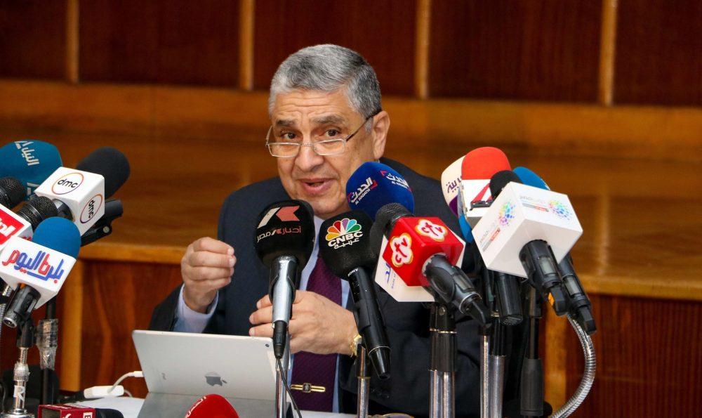 Photo of وزير الكهرباء يعلن أسعار شرائح الكهرباء الجديدة 2020