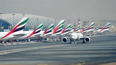 صورة دبي تقرر السماح بالسفر إلى الخارج وقدوم السياح