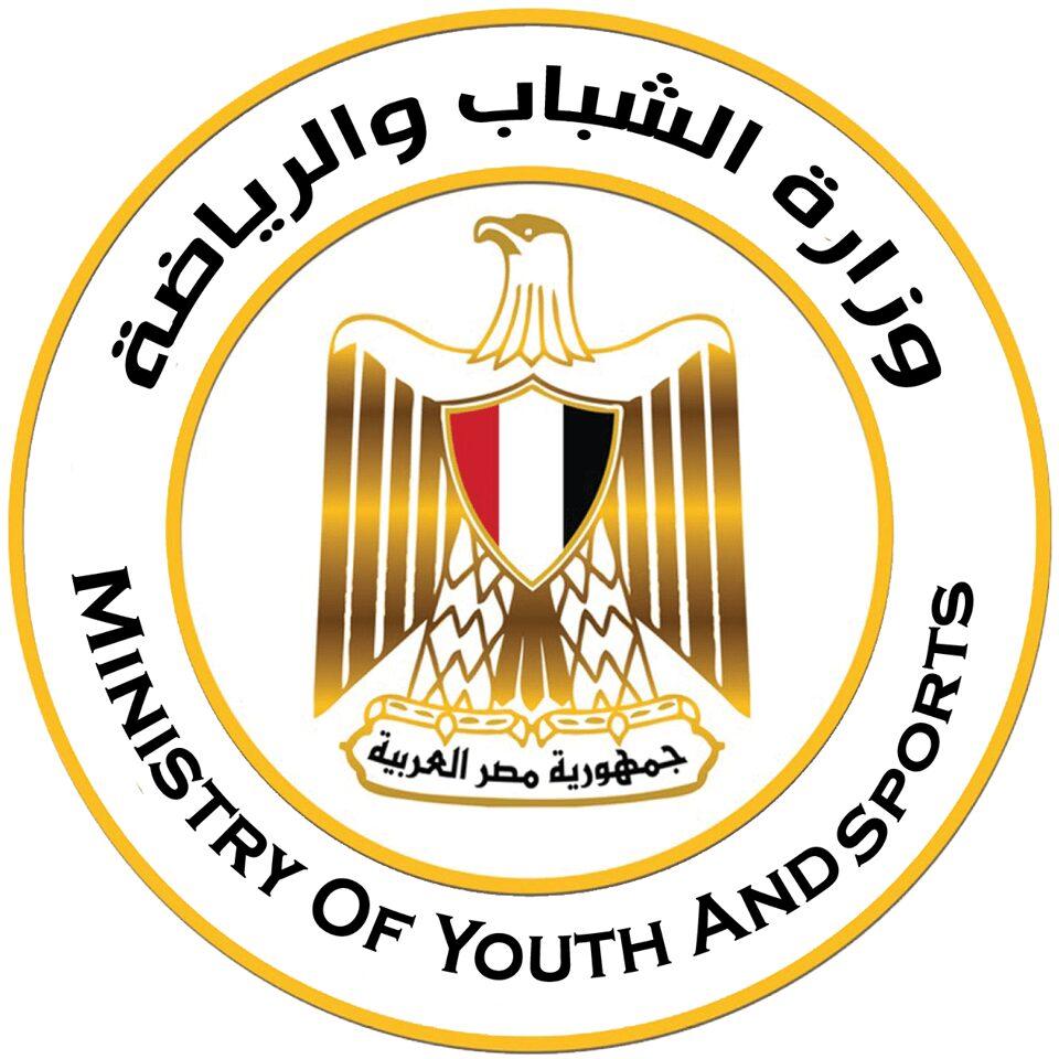 صورة الشباب والرياضة تطلق اسم الشهيد أحمد المنسي بشمال سيناء