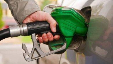 صورة مصادر تؤكد انخفاض أسعار الوقود نهاية يونيو