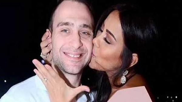 Photo of شيرين تتهم حسام حبيب بسرقة 64 مليون جنية وتصر على الطلاق