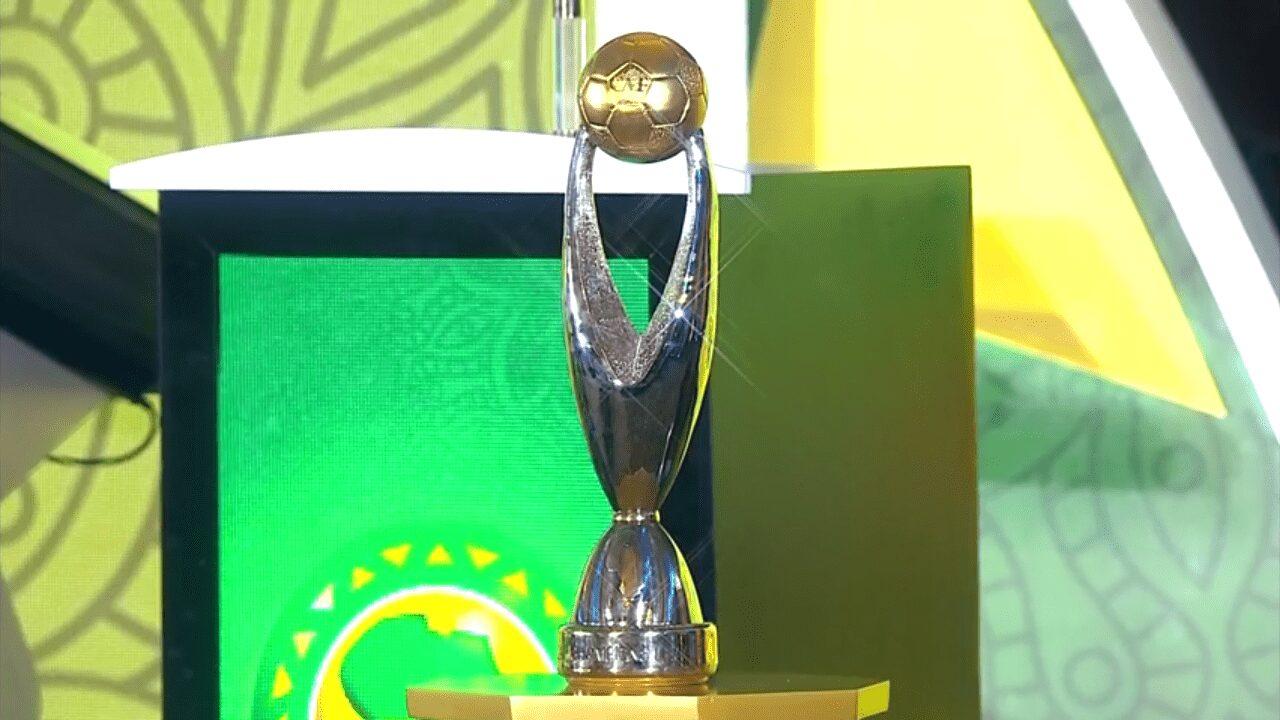 صورة الكاف يضع خطة عودة الكرة الإفريقية للحياة للموسم الحالي