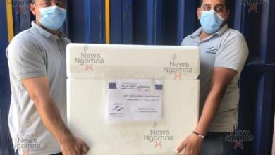 صورة علاج فيروس كورونا مصري 100 % .. و هيبدأ تصديره إلى 126 دولة