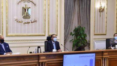 صورة عاجل: إلغاء حظر التجوال وفتح المقاهى والمطاعم وفتح المساجد