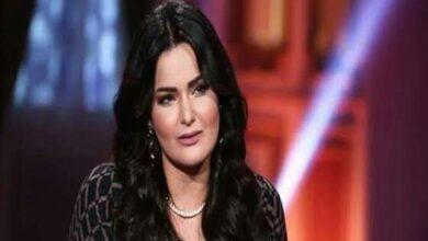 صورة حبس سما المصرى 3 سنوات وغرامة 300 ألف جنية بتهمة نشر الفسق والفجور