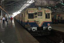 صورة الهند تجهز القطارات كمستشفيات عزل لمرضى فيروس كورونا