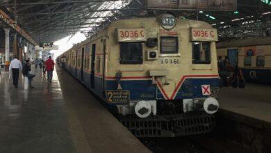 Photo of الهند تجهز القطارات كمستشفيات عزل لمرضى فيروس كورونا