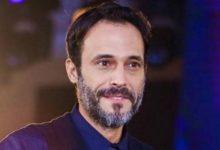 Photo of يوسف الشريف يتعرض للهجوم من الوسط الفنى