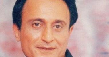 Photo of محمود مسعود في ذمة الله … تعرف على التفاصيل