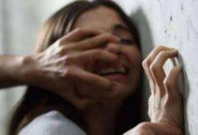 صورة فيديو الفيرمونت +18 .. أغتصاب فتاة على يد 8 شباب