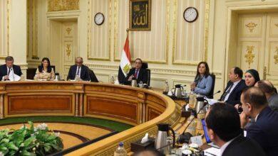 صورة الحكومة تعلن اليوم 8 قرارات جديدة .. تعرف عليهم