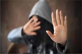 صورة في تطور سريع الحكومة تقرر إخفاء بيانات ضحايا التحرش