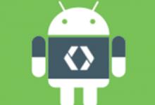 صورة دورة برمجة اندرويد من جوجل بالتعاون مع Udacity