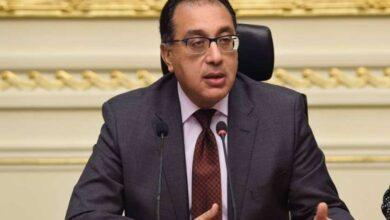 صورة رئيس الوزراء يترأس اجتماع اللجنة العليا لإدارة أزمة فيروس كورونا