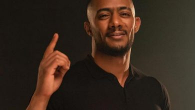 صورة المحكمة تقرر حبس محمد رمضان فى قضية الطيار أبو اليسر