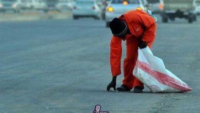 صورة 40 جنيها .. رسوم جديدة للنظافة لكل وحدة سكنية
