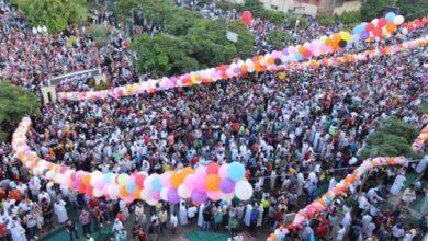 صورة موعد إجازة عيد الأضحى المبارك 2020 في القطاع الخاص والحكومي