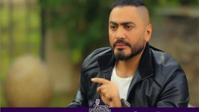 Photo of حي الدقي يغرم فريق تامر حسني 30 ألف جنيه 5 (1)