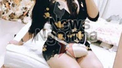 صورة شاهد القبض على هدير الهادي لــ نشرها فيديوهات إباحية