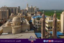 Photo of الكنيسة تحذر مجهولون يستدرجون الفتيات القبطيات لأختطافهم