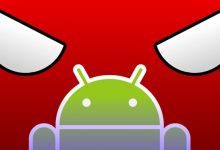 صورة احذر فيروس Android Fakebank لسرقة اموالك