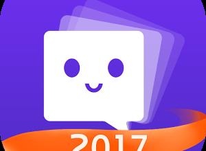 صورة تطبيق Clone App MoChat لفتح اكثر من حساب لاي تطبيق تواصل اجتماعي والالعاب