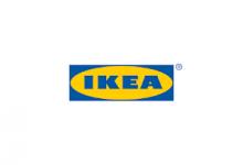 Photo of تطبيق IKEA place لمشاهدة وتنظيم الاثاث داخل الغرف بتقنية الواقع المعزز