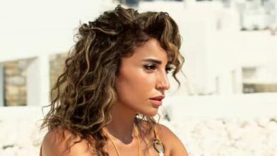 Photo of ثانية واحدة أحدث أفلام دينا الشربينى أمام محمود حميدة وسوسن بدر
