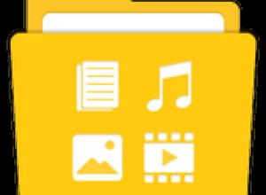 صورة تحميل تطبيق KK File Manager مستعرض ملفات للاندرويد