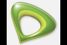 صورة حمل تطبيق ماي اتصالات My Etisalat واحصل على 1 جيجا انترنت مجانا
