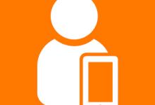 صورة حمل تطبيق ماي اورانج My Orange Egypt واحصل علي 1 جيجا انترنت مجانا
