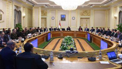 Photo of الحكومة تقرر 13 قرارا حكوميا اليوم
