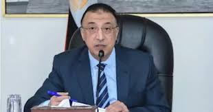 صورة محافظ الإسكندرية يعلن 3 قرارات بشأن الكورنيش للحفاظ على المواطنين